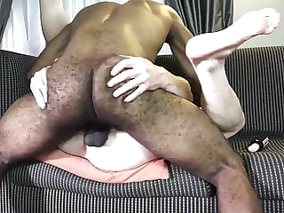 Hard fuck until cum amateur (gay) bareback (gay) bear (gay)