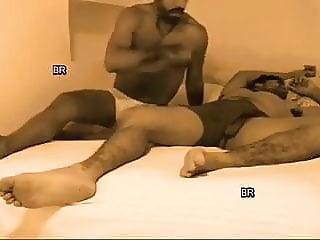 Indian Hunk hot masti 3:54 2020-05-21