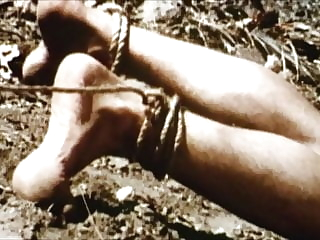 Born To Raise Hell (1973) Part 3 bdsm (gay) blowjob (gay) group sex (gay)