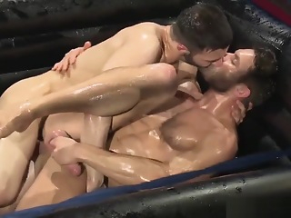 fetish gay hd
