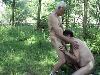 Horny homemade gay clip with Men, Blowjob scenes 13:44 2017-09-04