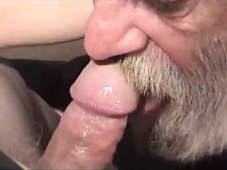 ALL MENS WANNA SUCK gay fat male gay old young gay small cock