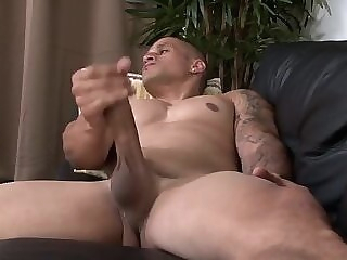 Muscle latino with big dick 37:21 2021-01-17