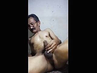 Can show amateur (gay) asian (gay) daddy (gay)