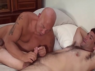 mature threesome 36:44 2019-11-08